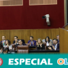 """El nuevo gobierno se compromete a """"mejorar leyes"""" contra la violencia de género y eliminar el impuesto de sucesiones y donaciones"""