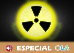El Ayuntamiento de Hornachuelos niega que el cementerio nuclear de El Cabril suponga un peligro para la ciudadanía, tal como denuncian colectivos ambientales