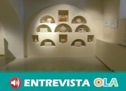 El primer facsímil en color del Cancionero de Baena se encuentra en el Museo Histórico y Arqueológico de la localidad cordobesa
