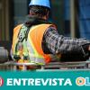 CCOO señala la importancia de los convenios colectivos para proteger y ampliar los derechos de los trabajadores y trabajadoras