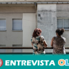 Oxfam Intermon alerta de que una de cada seis familias de clase media cayó en la pobreza durante la crisis y no ha salido pese a la recuperación
