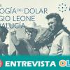 """El proyecto """"La Gran Ruta del Cine por Andalucía"""" será un punto de encuentro entre la industria turística y audiovisual"""