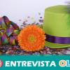 El Carnaval de Cádiz se acerca a la declaración de Patrimonio Inmaterial de la Humanidad