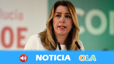 El PSOE andaluz presenta oficialmente la dirección de su grupo parlamentario para esta legislatura
