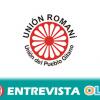 Unión Romaní forma a profesionales del ámbito social en igualdad de trato y no discriminación hacia la población gitana en Andalucía
