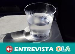 La organización de consumidores OCU pide una ley estatal que obligue a los establecimientos a ofrecer agua del grifo gratis