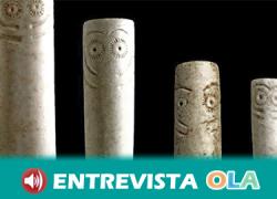Huelva te Mira consigue introducir en la agenda política temas relacionados con la protección del patrimonio onubense