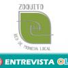 El Zoquito es una moneda social gaditana que utiliza las nuevas tecnologías para facilitar su funcionamiento