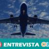 Las factorías de Sevilla y Puerto Real de Airbus esperan una solución para evitar posibles despidos tras la decisión de dejar de fabricar el A380