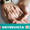 La plantilla de ayuda a domicilio en Sevilla pide la municipalización del servicio para mejorar sus condiciones laborales