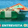 La Universidad de Huelva estudia el patrimonio pesquero de Isla Cristina como factor de desarrollo socioeconómico