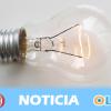 El recibo de la luz muestra una subida de un 78 por ciento en sólo 15 años