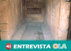 Peal de Becerro y Galera firman un acuerdo de hermanamiento para poner en valor su patrimonio histórico íbero