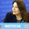 Andalucía avanzará en una Ley de Economía Circular para combatir el problema de los residuos