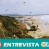 """El proyecto 'Conil, ciudad del mar e inteligente' es elegido como destinatario de las ayudas """"Destinos Turísticos Inteligentes"""""""