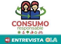 La Federación Al-Andalus lanza un 'Ingredientario' para que las personas consumidoras puedan comprender el etiquetado de los alimentos