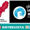 La Diputación Provincial de Granada es la anfitriona de la celebración del Día Mundial de la Radio