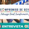 Sevilla acoge un encuentro en el marco de las Naciones Unidas con el fin de impulsar la Agenda 2030 desde lo local