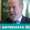 La Federación Andaluza de Municipios y Provincias reivindica que los ayuntamientos puedan disponer de su superávit