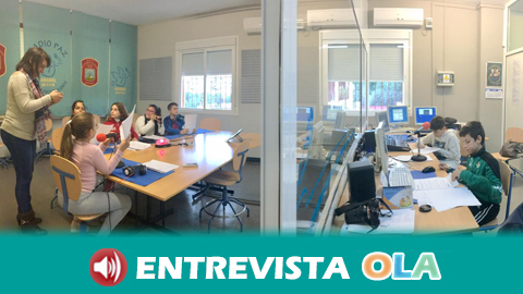 Hispanidad Radio declara que las radios comunitarias se sustentan más en las ganas de los propios trabajadores y colaboradores que en los recursos económicos
