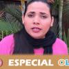 Paramilitares atentan contra la casa de la periodista nicaragüense Jennifer Ortiz exiliada en Costa Rica