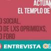 Una publicación sobre teatro social aporta información útil basándose en experiencias en torno a la igualdad, el género y las relaciones afectivas