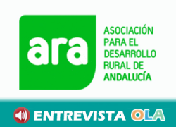 La Asociación para el Desarrollo Rural de Andalucía rechaza la acusación de ASAJA sobre la mala gestión de los Grupos de Desarrollo Rural