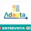 El Proyecto Adapta es la primera iniciativa para la adaptación urbanística de los municipios ante el calentamiento global