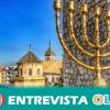 El legado sefardí como Patrimonio Inmaterial de Andalucía