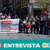 Las movilizaciones masivas en las calles tienen un reflejo en la participación en las urnas
