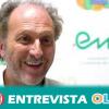 """""""Es necesario invertir en comunicación pública local para vertebrar el territorio y democratizar la información"""" Manuel Chaparro, director de EMA-RTV"""