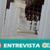 La Asociación para la Recuperación de la Memoria Histórica de Málaga critica la impunidad ante la ley de actos violentos de la ultraderecha