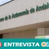 El Museo de la Autonomía de Andalucía presenta una veintena de actividades para conmemorar el Día de Andalucía