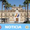 La actividad parlamentaria se retoma con el pleno que designa a los nueve senadores por la Comunidad un día antes de la toma de posesión de los delegados de Gobierno