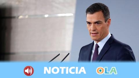 Las fuerzas políticas andaluzas declaran estar preparadas para el adelanto de las elecciones generales al 28 de abril