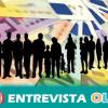 La Plataforma por la Renta Básica de Sevilla cuestiona la identificación del salario como medio de subsistencia