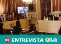 El Ayuntamiento de Sevilla pone en marcha un órgano asesor y consultivo en materia de migraciones