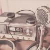 La Onda Local de Andalucía se suma a las emisoras municipales de Granada por el Día Mundial de la Radio