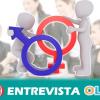 UGT Andalucía denuncia que la reducción de la brecha salarial entre mujeres y hombres está estancada