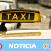 """Adelante Andalucía pide que """"no se alimenten prejuicios"""" contra los taxistas porque solo exigen """"el cumplimiento de la Ley"""""""