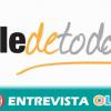 EMA-RTV se adhiere a Teledetodos, un grupo de estudio sobre el servicio público de comunicación audiovisual