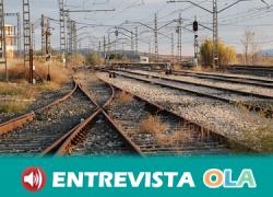 El sobrecoste de las obras del AVE se sitúa en los 7.600 millones de euros, según el Tribunal de Cuentas