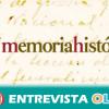 Las provincias de Cádiz y Córdoba inician nuevos trabajos de búsqueda de víctimas del franquismo