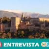 La Alhambra de Granada conmemora su 150 aniversario como Bien de Interés Cultural
