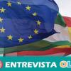 Un seminario de la Universidad de Granada pone el acento en hablar sobre Andalucía con una perspectiva decolonial