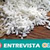 Asaja Sevilla celebra la decimoctava edición del Día del Arroz para abordar en común los problemas del sector