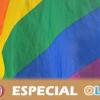 El colectivo LGTBI es de los que más sufre los ataques de odio a través de Internet