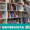 Comisiones Obreras Málaga denuncia la existencia de casi 4500 empleos privatizados en centros educativos públicos