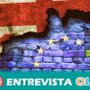 El Brexit y el cierre de fronteras afectarán a 18.000 personas y a la economía de la zona del Campo de Gibraltar