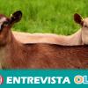 ASAJA Málaga presenta la primera Guía Agroturística de la provincia donde se recogen las principales explotaciones del territorio